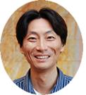 鎌田副代表